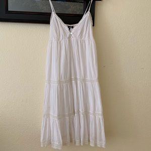 H&M beautiful dress 👗